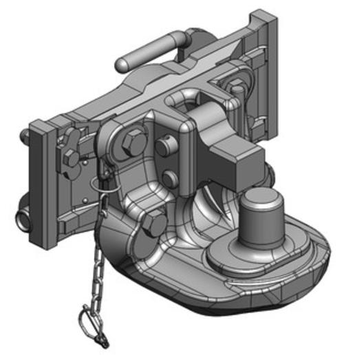 Durchmesser verstellbar 60 mm bis 120 mm Beauneo /Ölfilter-Entfernungswerkzeug Gurtschl/üssel 1 St/ück