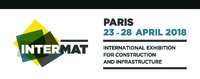 intermat-paris