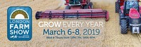 web-header-farmshow2018+London