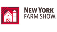 New-York-Farm-Show